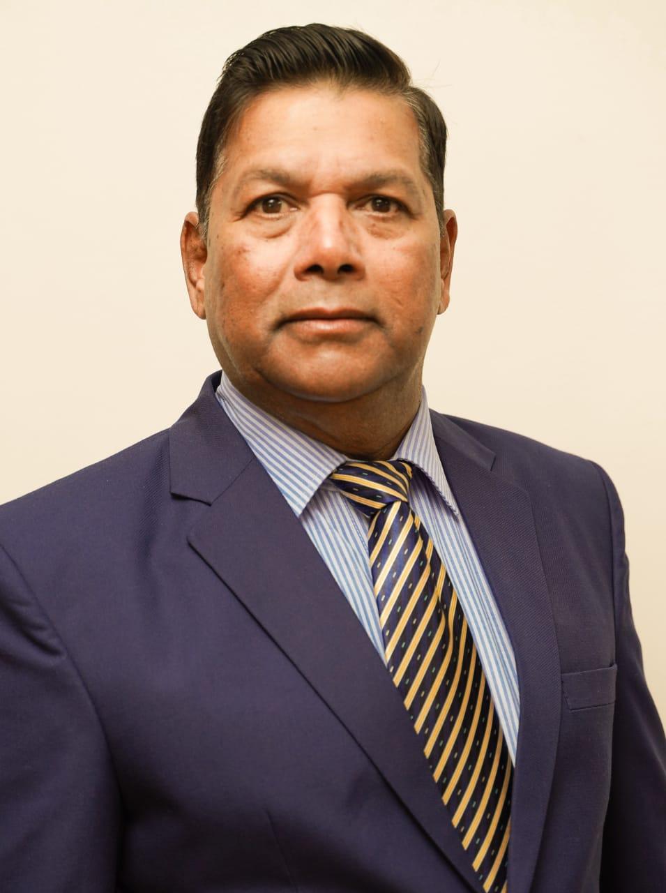 Prem Jodha