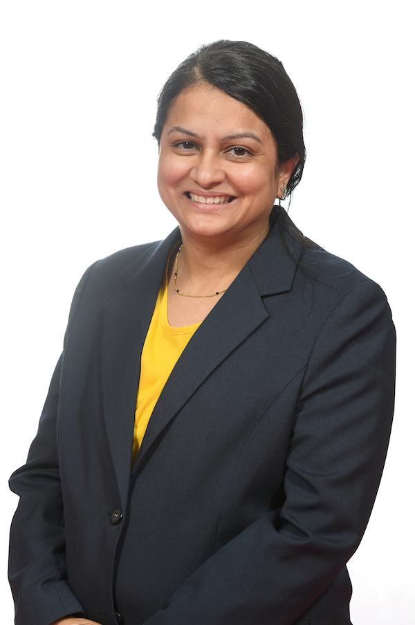 Aarti-Desscann-4th-Vice-President