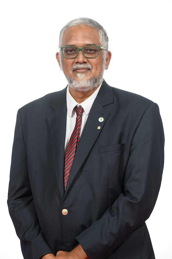 Al-Yousouf-Bayjou-Assistant-Secretary-General