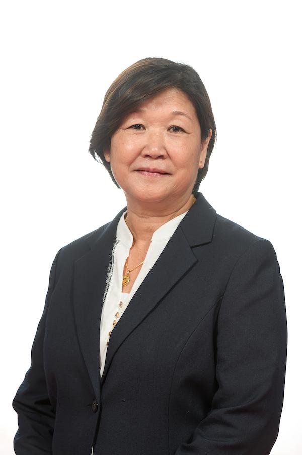 Aline-Li-Chuen-Cheong-Assistant-Treasurer
