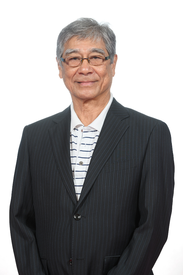 Georges-Li-Ying-Pin-Member