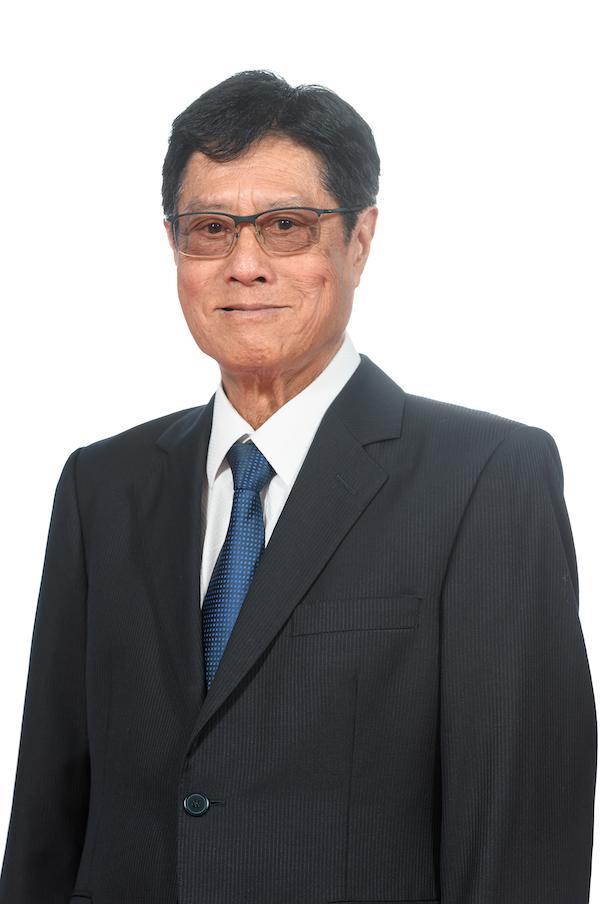 Hao-Thyn-Voon-HA-SHUN-President
