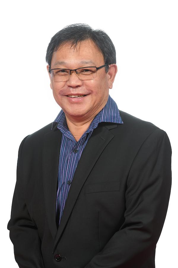 Hedley-How-Foo-Kiong-Han-Mui-Treasurer